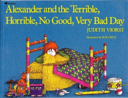 Alexander_and_the_Terrible__Horrible__No_Good__Very_Bad_Day
