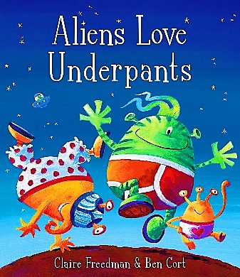 Aliens_love_Underpants