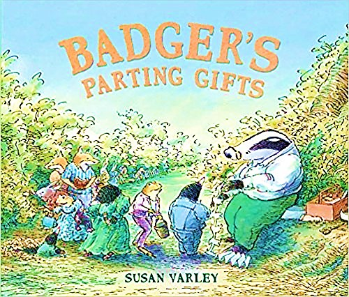 Badgers_Parting_Gift