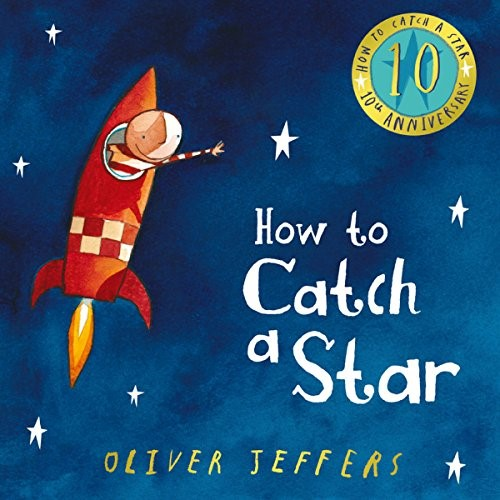How_to_catch_a_Star