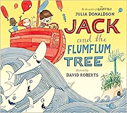 Jack_and_the_Flumflum_Tree