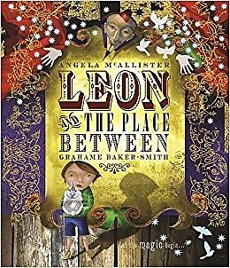 Leon_and_the_Place_Between