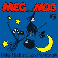 MEG_and_MOG
