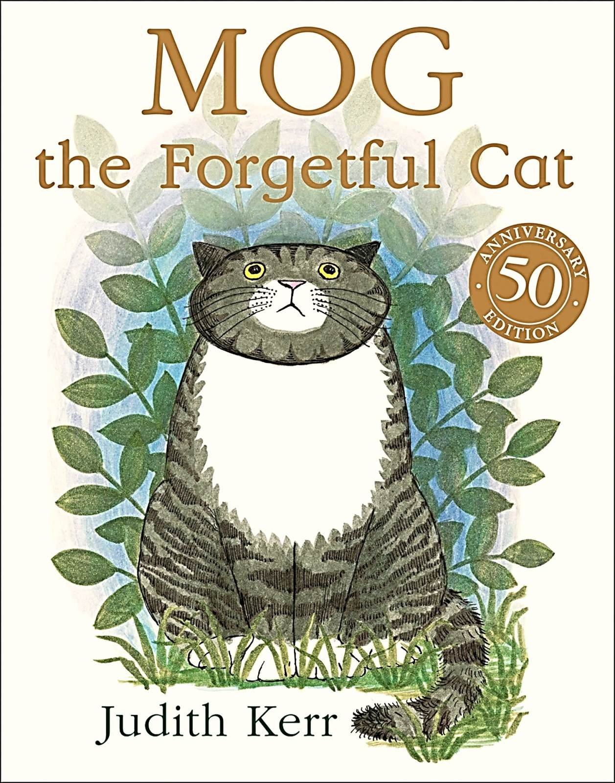 Mog_The_Forgetful_Cal