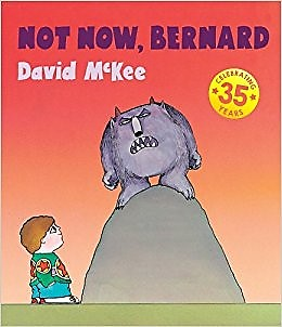 Not_Now__Bernard