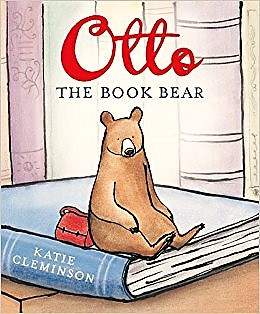 Otto_The_Book_Bear