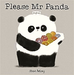Please_Mr_Panda