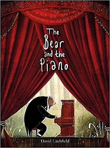 The_Bear_and_the_Piano