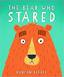 The_Bear_who_Stared