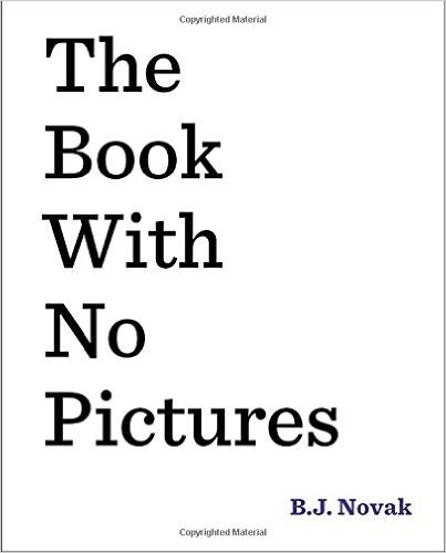 The_Book_with_no_Pictures