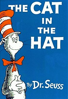 The_Cat_in_the_Hat