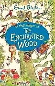The_Enchanted_Wood