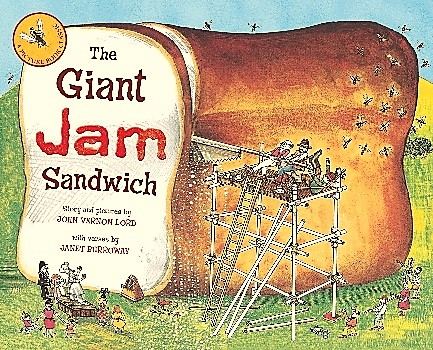 The_Giant_Jam_Sanwich