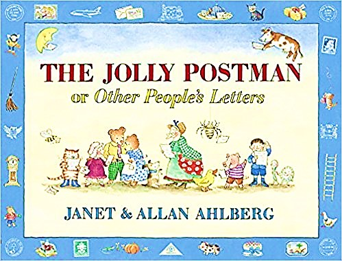 The_Jolly_Postman