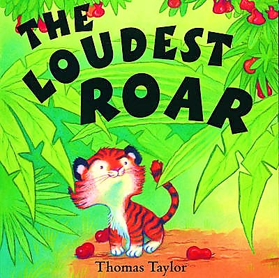 The_Loudest_Roar