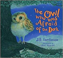 The_Owl_who_was_afraid_of_the_Dark