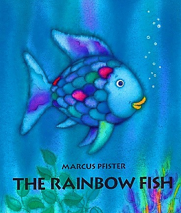 The_Rainbow_Fish