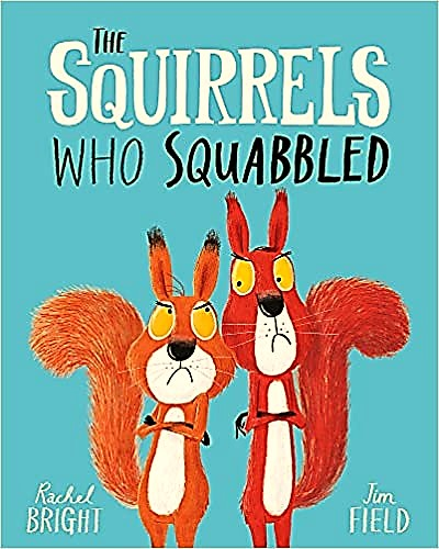 The_Squirrels_who_Squabbled