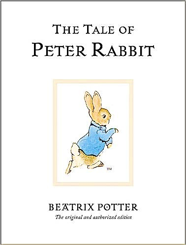 The_Tale_of_Peter_Rabbit