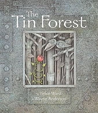 The_Tin_Forest