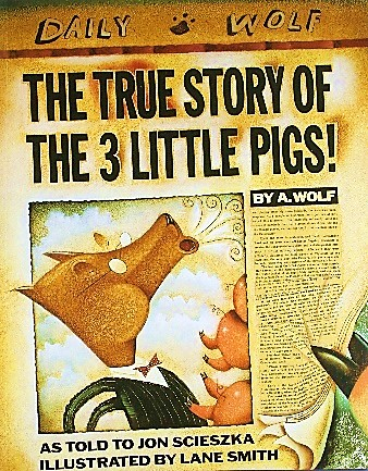 The_True_Story_of_Three_Little_Pigs