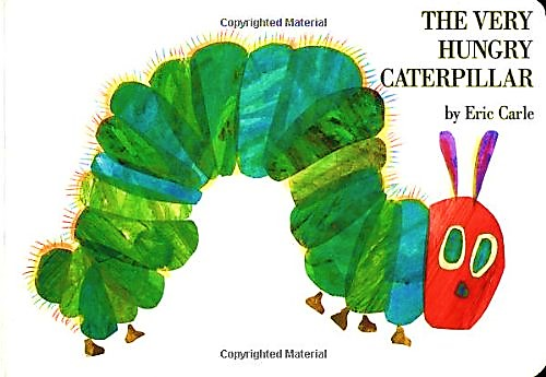 The_very_hungry_Caterpillar