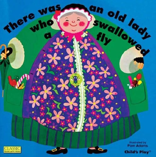 There_was_an_old_lady_who_swallowed_a_fly