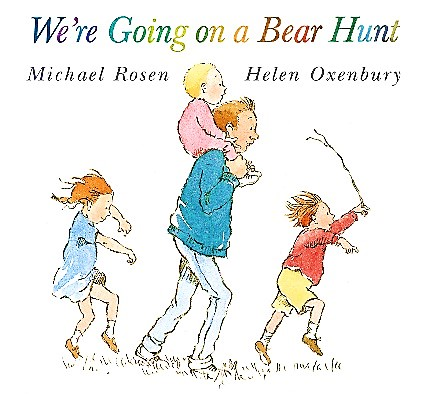 Were_going_on_a_Bear_Hunt