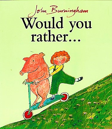 Would_you_Rather